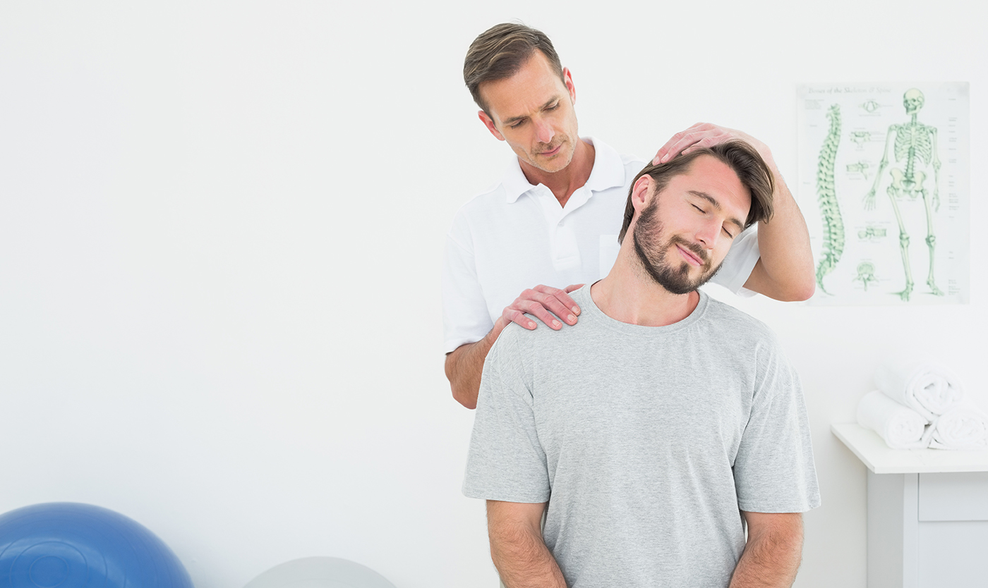 fibromyalgia treatment from your chiropractor in clayton nc