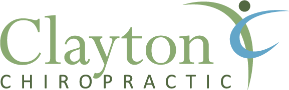 your home for chiropractic care in clayton